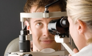 Ai probleme cu vederea? Fa un consult specializat, complex: Pentru numai 40 RON in loc de 100 RON, ai consultatie oftalmologica completa