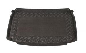 Tava portbagaj dedicata SEAT ATECA 04.16- suv rezaw