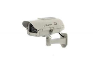 Camera video de supraveghere falsa dreptunghiulara ccd camera