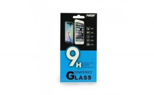 Folie Sticla Tempered Glass 9H Samsung Note 8, Transparent