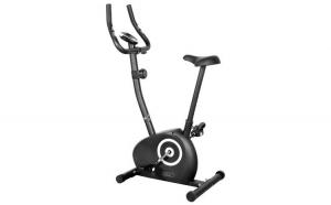 Bicicleta fitness magnetica ModernHome