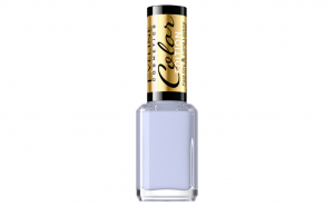 Lac de unghii Eveline Cosmetics Color Edition 12 ml nuanta 96