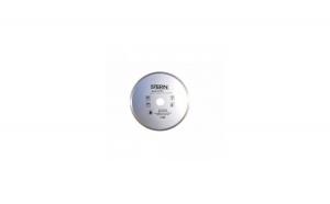Disc diamantat Stern D180C pentru polizor