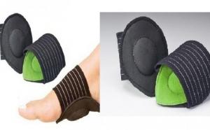 Dispozitiv picioare