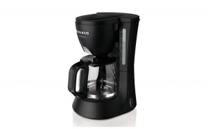 Cafetiera cu Filtru Taurus 920614000 550W