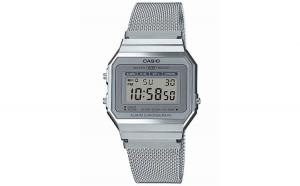 Ceas barbatesc Casio A700WEM-7AEF Classic  33mm 3ATM