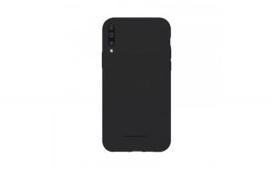 Husa Samsung Galaxy A50 2019 Negru