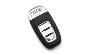 CARGUARD - Carcasa cheie SMART pentru