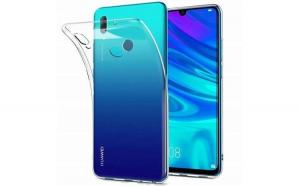 Husa Huawei Y7 (2019),Huawei Y7 Prime