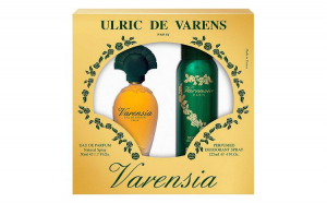 Set de Parfum Femei Varensia Ulric De