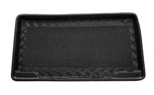 Tava portbagaj dedicata MINI (F56) 04.13- (PL) hatchback rezaw