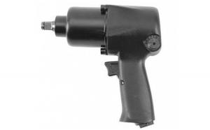 Pistol pneumatic cu 3 trepte 11L/S