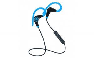 Casti Wireless Techstar® BT200