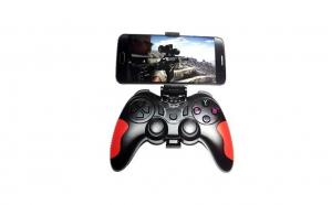 Joystick gamepad cu prindere detasabila pentru telefon LEHUAI