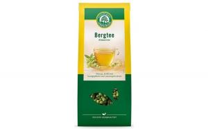 Ceai bio de munte, 30 g LEBENSBAUM
