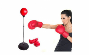 Set sport pentru box