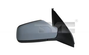 oglinda electrica stanga/dreapta Opel astra g 1996->