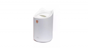 Umidificator de aer, H2O Humidifier,