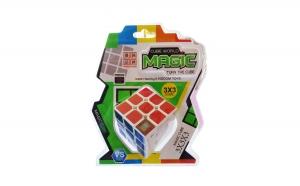 Cub Rubik 3x3x3 cu Timer