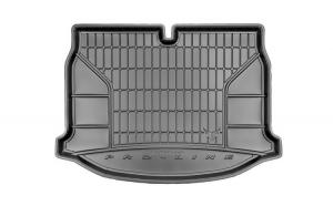 Tava portbagaj dedicata VW BEETLE 04.11- proline