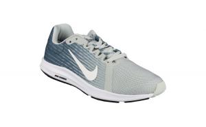 Pantofi sport femei Nike WMNS