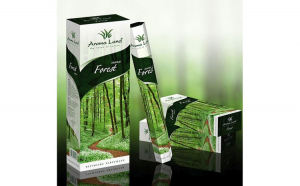 Betisoare parfumate Forest