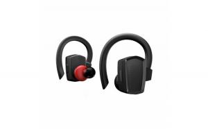 Casti Bluetooth cu Microfon Energy