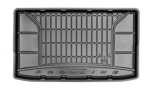 Tava portbagaj dedicata FORD B-MAX 10.12- proline