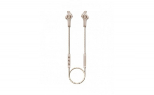 Casti in-ear Bang&Olufsen  Beoplay E6