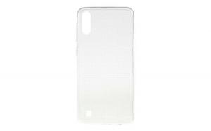 Husa Samsung Galaxy A10 Flippy® Tpu,