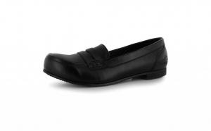 Pantofi de dama Kangol din piele la doar 169 RON in loc de 379 RON