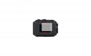 Folie de protectie Clasic Smart Protection JVC GC-XA2BE