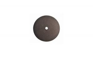 Disc abraziv Stern Austria G18025ST pentru debitat piatra - 180x2.5mm