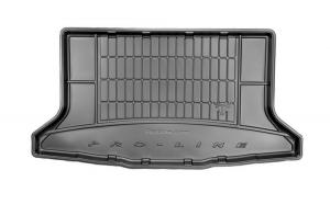 Tava portbagaj dedicata SUZUKI SX4 06.06- proline