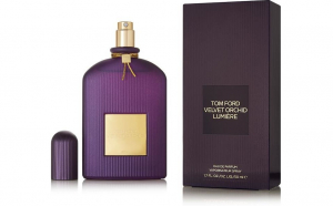 Tom Ford Velvet Orch