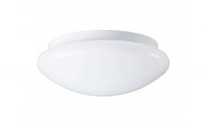 PLAFONIERA LED SYLVANIA SYLCIRCLE 43260