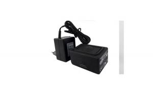 Aparat Ultrasonic Profesional ( *IP 65