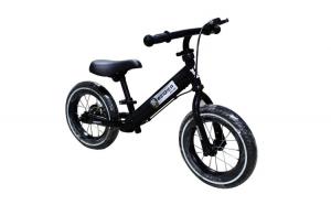 Bicicleta Premium fara pedale KotaBaby