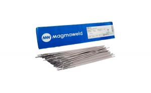 Electrozi Sudura Magmaweld 3.2 mm