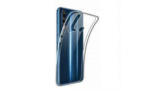 Husa Huawei P20 Lite (2019) - Iberry TPU