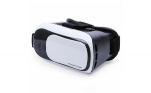 Ochelari de Realitate Virtuala 145244 -