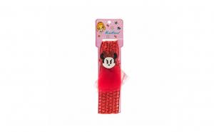 Bentita pentru copii cu aplicatie Minnie