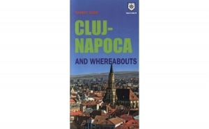 Cluj and