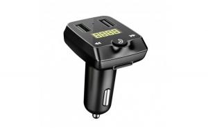 Modulator FM Techstar® T22  Wireless