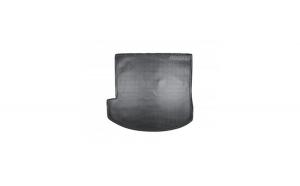 Covor portbagaj tavita Hyundai Grand