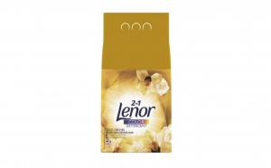 Lenor Gold Orchid Color 2in1 - 4KG