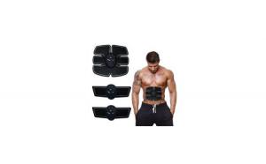 Aparat de fitness EMS + Centura Smart