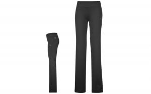 Pantaloni de trening pentru femei ORIGINALI Puma, la doar 159 RON redusi de la 350 RON!