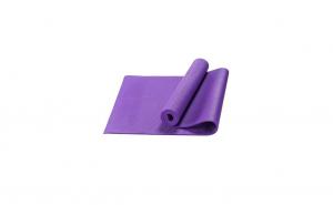 Saltea Yoga cu design roll-up si suprafa