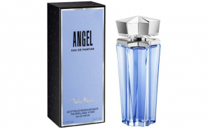 Apa de Parfum Thierry Mugler Angel